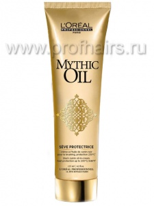 L'Oreal Mythic Oil Seve Protectrice ������������� ���� ��� ������� 150 ��.