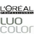 Luo Color