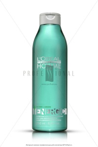 L'Oreal Homme Energic ������� ������� ��� ���� ����� ����� 250 ��.
