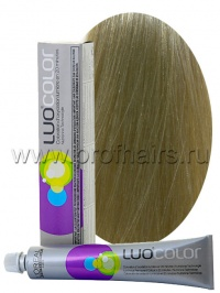 L'Oreal Luo Color ����-������ ��� ����������� �����������  8-03  50 ��.