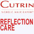 Reflection Care