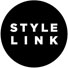 Style Link