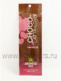 Emerald Bay Choco-Latta-Love ������� ���������. ��������� ������. 15 ��.