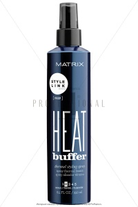 Matrix Style Link Heat Buffer ������������� ����� 250 ��.