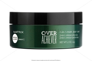 Matrix Style Link Over Achiever �������� 3 � 1. ���� + ����� + ����. 49 ��.