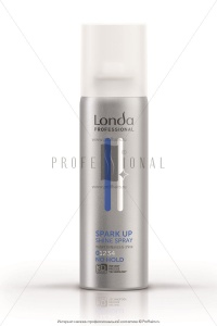 Londa Professional Spark Up ����� - ����� ��� ����� (��� ��������)  200 ��.