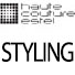 Haute Couture Styling