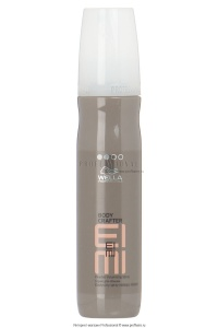 Wella EIMI Body Crafter ����� ��� ������ 150 ��.