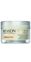 revlon hydra rescue treatment