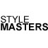 StyleMasters