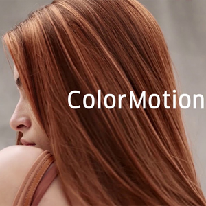 Wella Color Motion
