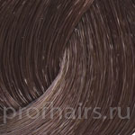 Revlon Young Color Excel 6.12 Pearly Chestnut Жемчужно-каштановый
