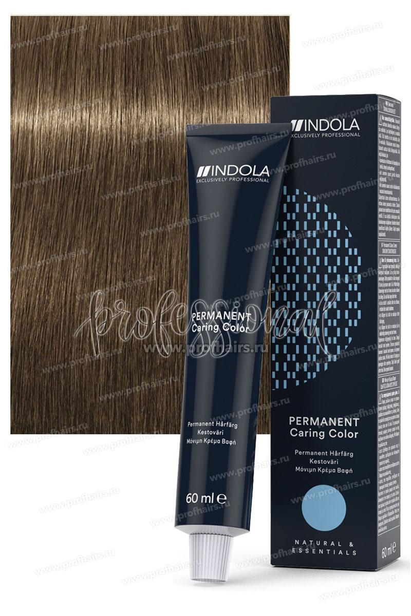 индола палитра красок для волос фото современности предлагает использованию